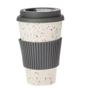 termo de café
